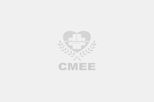 深圳市理邦精密仪器股份有限公司