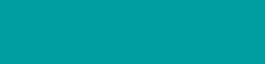 青岛海信医疗设备股份有限公司