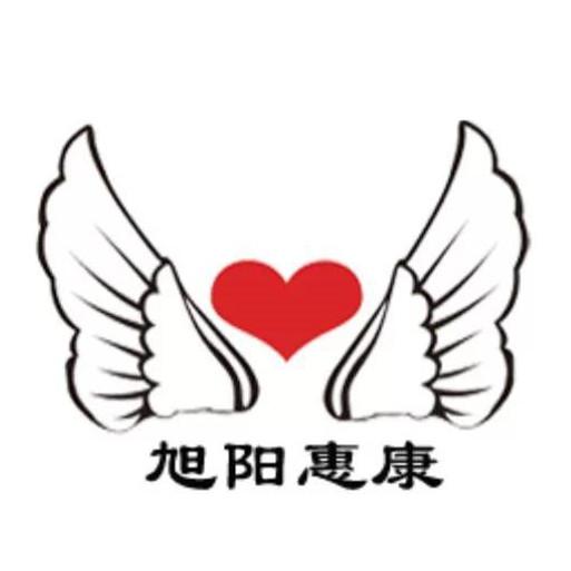 北京旭阳医药科技有限公司