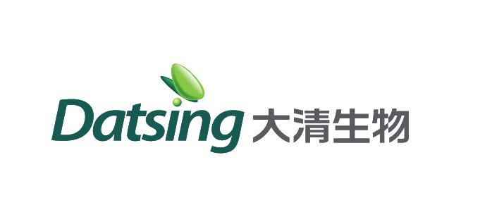 北京大清生物技术股份有限公司