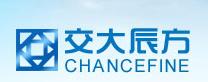 西安交大辰方科技有限公司