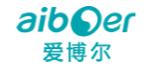 郑州爱博尔医疗设备有限公司