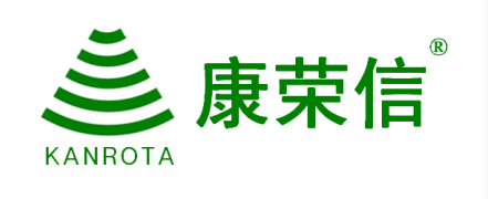 咸阳康荣信数字超声系统有限公司